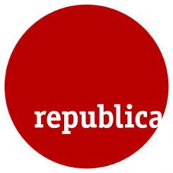 Logo_Republica_RGB_72dpi