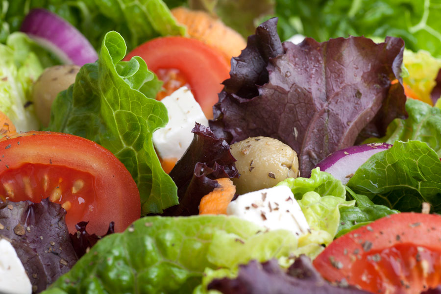thetabletoppers-salat