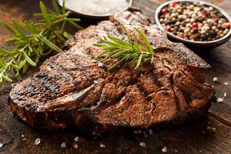 thetabletoppers-t-bone-steak