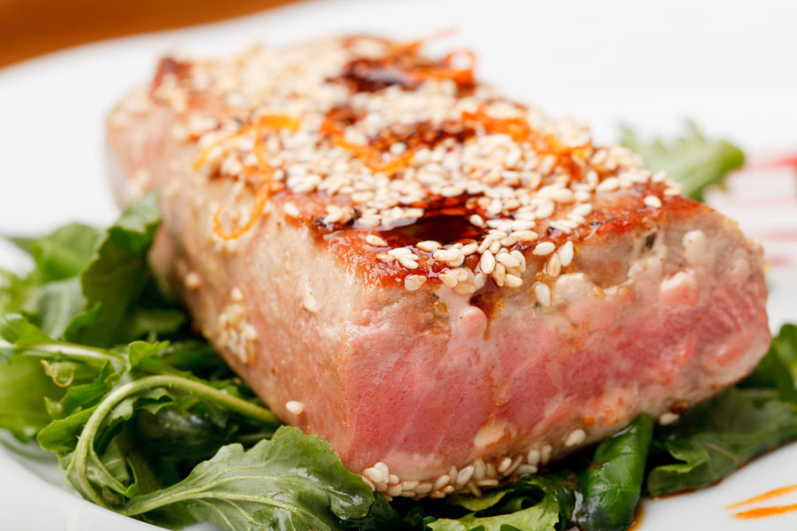 thetabletoppers-tuna-steak