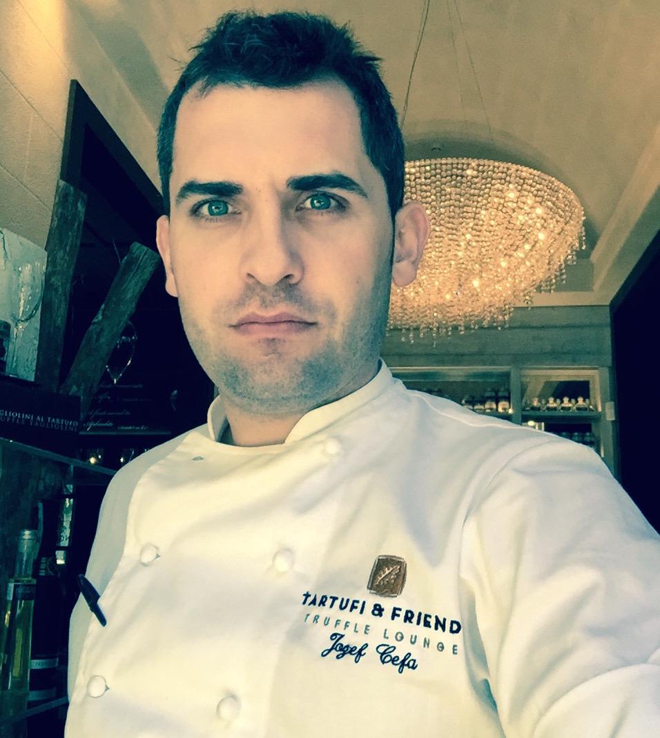 chef-milano-josef