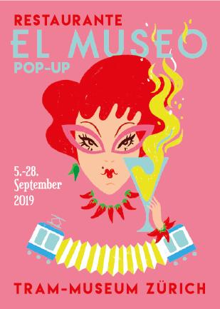 event-el-museo